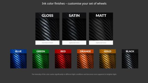 6-Colors